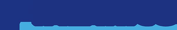 Talarico SRL Logo